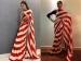 Deepika Padukone Or Kriti Kharbanda: Who Looked More Fabulous In This Sari?