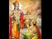 Mahabharata: People You Should Never Tell Your Secrets To