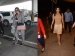 Airport Diaries: Sushmita Sen & Priyanka Chopra Jonas Gave Us Casual-meets-Glam Outfit Goals