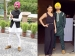 Diljit Dosanjh Took A Break From Maximalist Outfits And Wowed Us With Minimal Ethnic Ensembles