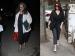 Dimple Kapadia & Twinkle Khanna Gave Us Fresh All-black Formal Wear Goals