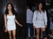 From Janhvi To Priyanka, Which Diva Wowed Us With Her White Dress?
