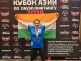 Bhavna Tokekar: 47-Year-Old And Mother Of Two Wins 4 Golds In Powerlifting