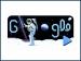 Google Celebrates NASA's Apollo 11 Anniversary With Astronaut Michael Collin's Voice in a Doodle