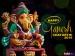 Ganesh Chaturthi Wishes & Quotes