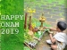 Happy Onam 2019: Wishes, WhatsApp And Facebook Messages To Send Your Friends & Family