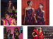 """Ira Khan Sets Instagram Ablaze With Latest Pics From The Photoshoot Series """"Who are you?"""""""