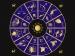 Daily Horoscope: 22 September 2019