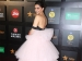 Jio Mami 2019: Who Wore What And Whose Outfit We Liked The Most, Find Out