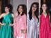 Nushrat Bharucha,Vaani Kapoor, And Other Divas Gave Festive Goals With Their Chic Outfits