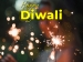 Diwali 2019: What Are Green Crackers And Why You Should Be Using Them