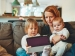 Why Spending Quality Time With Kids Is More Important Than Counting Hours