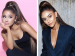 Krystle D'souza's Latest Avatar Highly Resonates With Ariana Grande's Signature Look