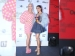 Katy Perry And Jacqueline Fernandez Inspire Us With Their Absolutely Pretty Dresses