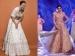 Swara Bhasker, Karisma Kapoor, And Other Divas Have Fresh Traditional Wear Ideas For Us