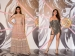 Diana Penty And Other Divas Up The Glam Quotient With Their Stylish Outfits