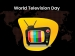 World Television Day 2019: 15 Unknown And Interesting Facts About Television