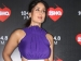Kareena Kapoor Khan Is One Of The Most Stylish Divas And Her Purple Dress Is Proof!
