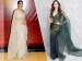 From Deepika Padukone To Tamannaah Bhatia, These Divas Gave Us Sari Goals For Various Occasions