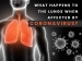 Coronaviurus: What Is Covid-19 Pneumonia? How Does It Affect The Lungs?