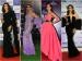 Deepika Padukone's Best 4 Recent Gowns Decoded From The Award Events