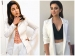 Chopra Sisters Priyanka And Parineeti In White Pantsuit: Who Has Better Formal Fashion Goals?