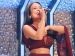 Happy Birthday Neha Kakkar: Five Recent Fashionable Outfits Of The Popular Singer That Wowed Us