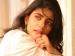 Instagram Beauty Looks Of The Week: Anushka Sharma, Sania Mirza, Kourtney Kardashian And More