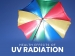 UV Safety Awareness Month: Health Effects Of Ultraviolet (UV) Radiation