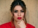 Happy Birthday Hansika Motwani: 5 Wow-Worthy Fashion Photoshoots Of The Actress That Left Us Stunned
