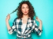 Top 14 Hair Growth Mistakes That You Need To Stop Making RN!
