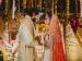Rana Daggubati And Miheeka Bajaj Tie The Knot And Look Resplendent In Their Outfits