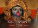 Kali Jayanti 2020: Date, Muhurat, Rituals And Significance Of This Festival