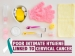 Poor Intimate Hygiene Linked To Being One Of The Biggest Causes Of Cervical Cancer