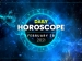 Daily Horoscope: 28 February 2021
