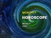 Monthly Horoscope Predictions March 2021