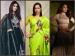 Vaani Kapoor, Shahana Goswami, And Hansika Motwani Flaunt Ethnic Outfits That Your Closet Needs