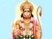 7 Powerful Mantras Of Lord Hanuman To Chant To Seek His Blessings