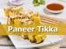 Ramadan 2021: Here's How To Make Paneer Tikka For Iftar