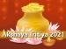 Akshaya Tritiya 2021: Mantras And Shlokas To Chant On Akshaya Tritiya