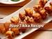 Aloo Tikka Recipe: Two Ways Of Making It During This Pandemic