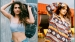 Fatima Sana Shaikh Slays It In Two Stunning Outfits: Which Look Do You Like More?