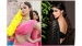 Your Traditional Wardrobe Sorted Ft. Mouni Roy