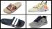 Amazon Sale: Shoes And Other Fancy Footwear With Up To 70% Discount At Amazon