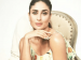 Happy Birthday Kareena Kapoor! What You Should Know About Her Favourite Superfood - Ghee